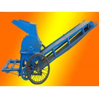 Quality PLD0403 hammer crusher for sale