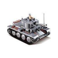 Buy cheap Fairy tale series PZKPFW-II product