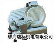 Buy cheap Semi-Automatic Meat Slicer product