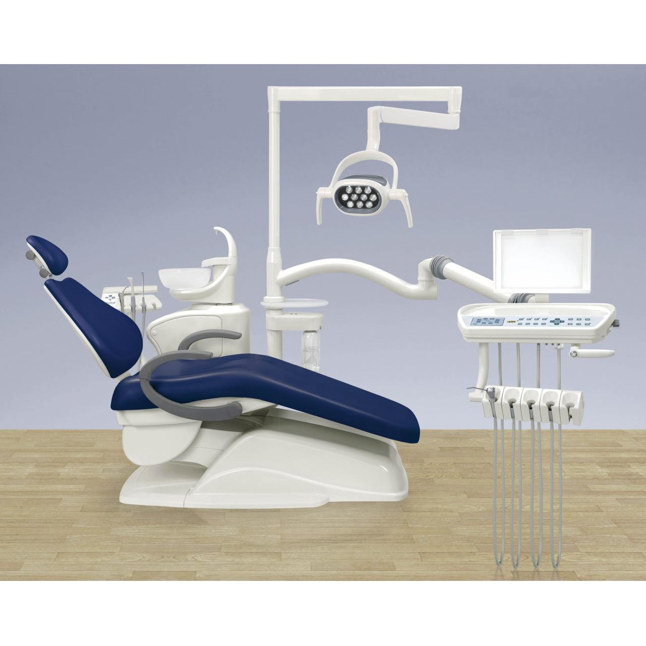 Dental Unit AL-398HA