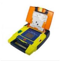 Buy cheap Comprehensive Room KAR/AED98F Automated External Defibrillator product