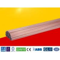 Solid Welding Wire Product name: TIG WIRE ER70S-6