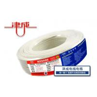 Buy cheap Telephone line product