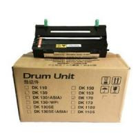 Buy cheap Single drum from wholesalers