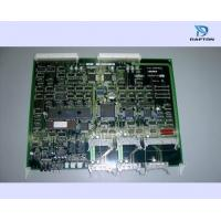 Buy cheap Products JUKI 775(1700) IO CONTROL PWB E86047210A0 product