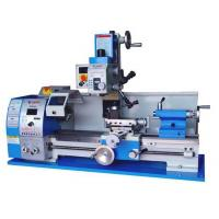 China WMP280V Combination Lathe on sale