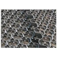Buy cheap Hex Steel Metal product