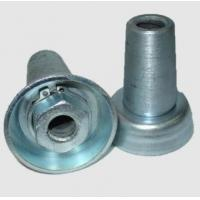 Buy cheap BUILDING MATERIALS Steel cone product