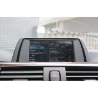 Ew860 Car Multimedia interface Android Navi Box For BMW