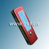 China MP3 Player Model: 368 on sale