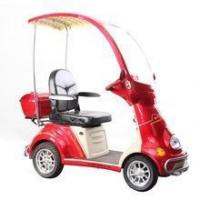 electric dirt motorycle with cover Product Details