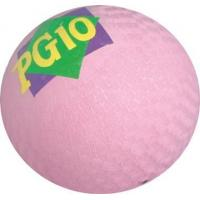 Products  RUBBER MADE PLAYGROUND BALL