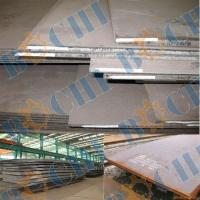 Steel Plate Low Alloy High Strength Steel Plate