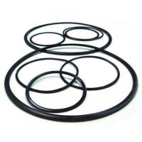 Buy cheap EPDM O-RING product