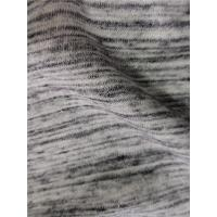 China Polyester series Silver thread Terry fabric ZJ16455 on sale