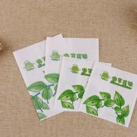 High Quality Greaseproof paper bags