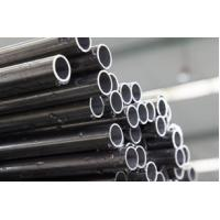Ferritic Stainless Steel Pipe