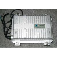 Buy cheap CATV Headend Product  Trunk Amplifier product
