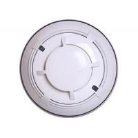 Buy cheap Automatic fire alarm Detector product
