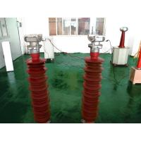 Buy cheap Voltage Substation Fittings by Aluminum Casting product