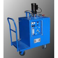 Buy cheap Flux Injection Systems and Parts product