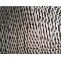 Triangle Strand Wire