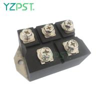 Buy cheap Power semiconductor Product Number: YZPST-MDS100-IXYS product