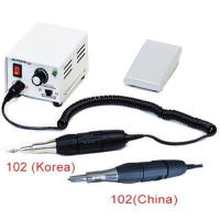 Buy cheap STRONG 90 Micromotor Micromotors product
