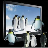 Buy cheap Naked-eye 3D Screen product