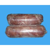 Buy cheap Mutton Mutton volumes product