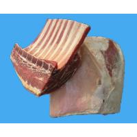 Buy cheap Mutton Seven bone row product