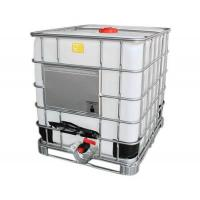 Buy cheap IBC AA from wholesalers