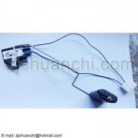 Buy cheap Auto fuel tank sensor series Products CHC-205 from wholesalers