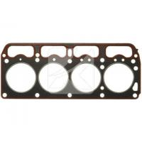 Buy cheap Cylinder Head Gasket Ref.: 11115-13030 from wholesalers