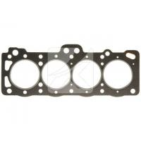 Buy cheap Cylinder Head Gasket Ref.: 11115-15020 from wholesalers