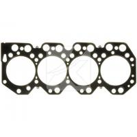 Buy cheap Cylinder Head Gasket Ref.: 11115-58130 from wholesalers