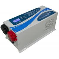 Hot sell 1000W low frequency solar inverter generator for home using inverter with wholesale price