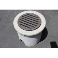 Buy cheap Test Wells Concrete Item # 75 product
