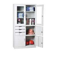 Buy cheap Filing Cabinet FC-H4 from wholesalers