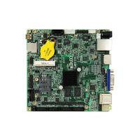 Buy cheap ARM motherboard EMB-3540 from wholesalers
