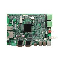 Buy cheap ARM motherboard EMB-7500 from wholesalers