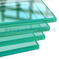 Buy cheap tempered glass glass factory wholesale bronze , grey ,bule ,green tinted tempered glass from wholesalers