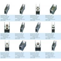 Buy cheap FJ6/DFY1,2 type FJ6/JTS2C series terminal block from wholesalers