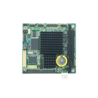 Buy cheap PC104 motherboard PCMB-6680 from wholesalers