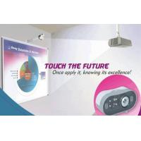 Buy cheap Wall Mounted Interactive Whiteboard WM-WB3200--Short Focus System from wholesalers