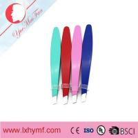 Buy cheap eyebrow tweezers from wholesalers