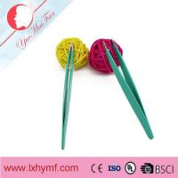 Buy cheap Tweezers from wholesalers