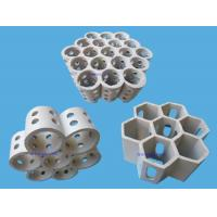 Buy cheap Ceramic packing All ceramic composite filler from wholesalers