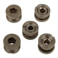 Buy cheap Lug screw group from wholesalers
