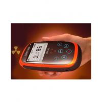 Ray Radiation Detector-MR50